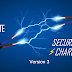 Secure Charging v3 - Charge your Android Device tension free at Public Places