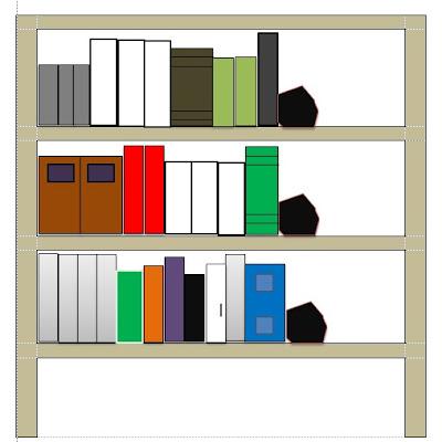 perpustakaan.go.id
