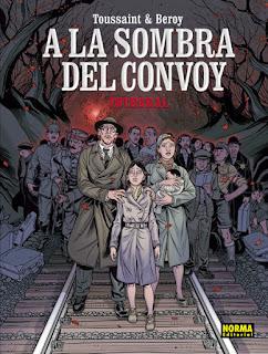 http://nuevavalquirias.com/a-la-sombra-del-convoy-comic.html
