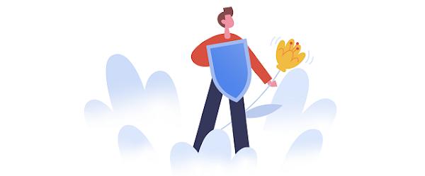 Google FI VPN