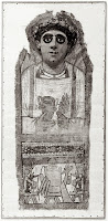 http://alienexplorations.blogspot.co.uk/1979/01/sokar-funerary-barks-on-funerary-shrouds.html
