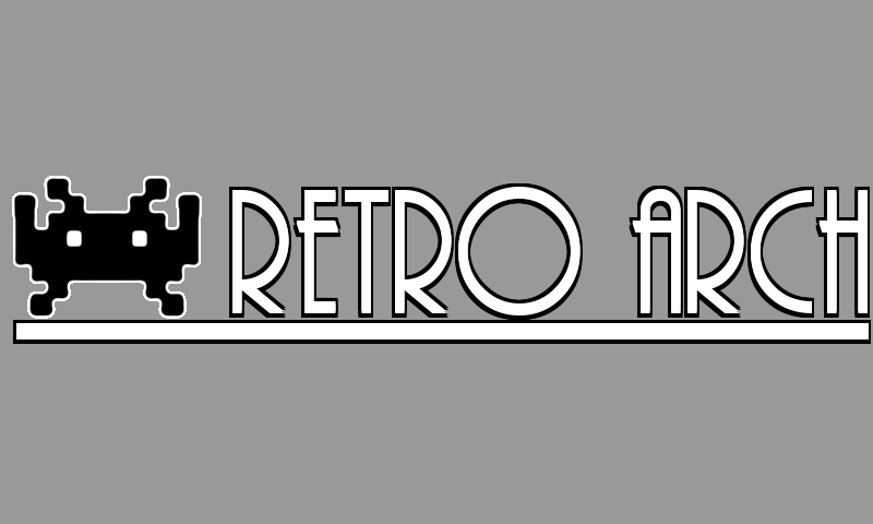RetroArch Android : Multi Console emulator for Android