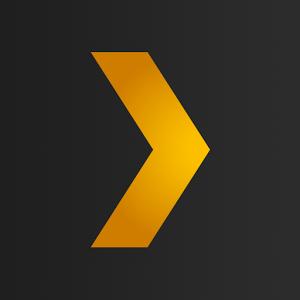 Plex for Android Premium v7.27.0.14964 Apk