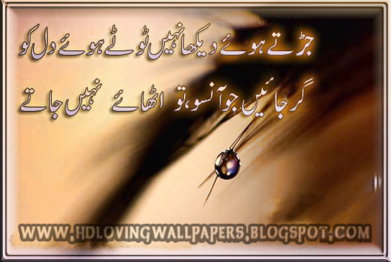 Urdu Loving Quotes Love Quotes Wallpapers Hd Loving Wallpapers