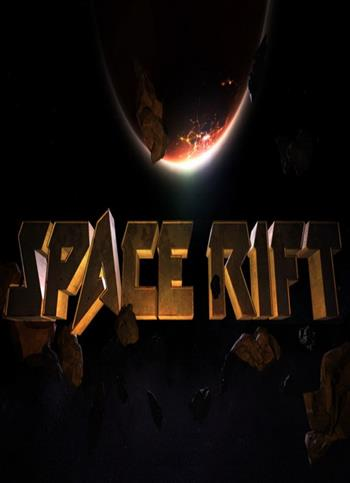 Space Rift Pc Full