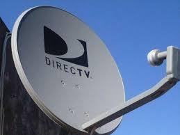 DirecTV reanudará paulatinamente canales a su programación