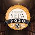 Lo mejor de la literatura cristina «Premios SEPA 2020»