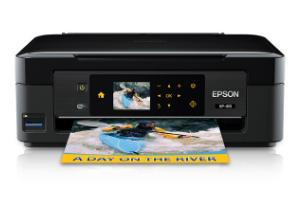 Epson XP-410 Printer Driver Downloads & Software for Windows