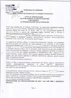 http://famigliagandini.blogspot.it/2015/09/la-mia-opposizione-alla-richiesta-di.html