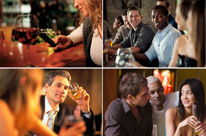 MUST READ: This Woman Realized Something Unbelievable About Her Marriage When Men Hit On Her In A Bar!