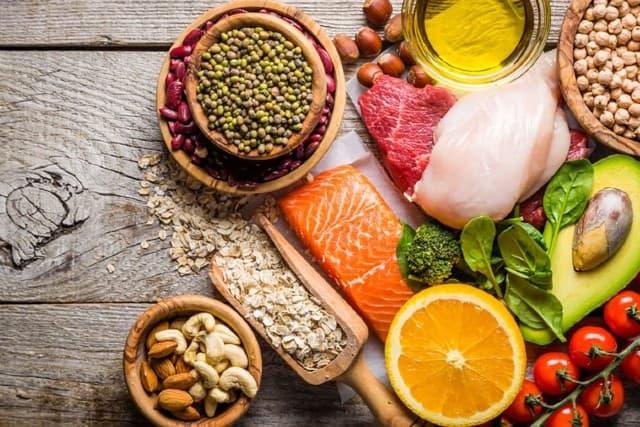 Metabolism là gì ? Vai trò trong việc giảm cân