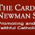 """Prepared for Life: Why Choose a Faithful Catholic College"""