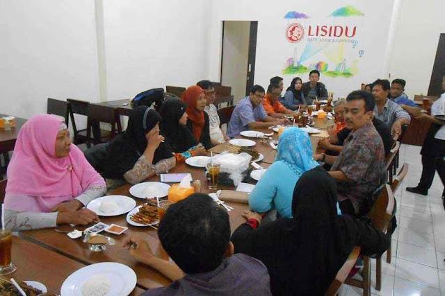5 Tempat Bukber Murah di Surabaya yang Gak Bikin Kantong Bolong