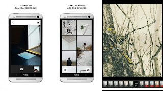 VSCO Cam® With All Filters v134 Paid APK
