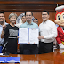 Jollibee commits to hiring Seniors, PWDs to fill jobs in Manila
