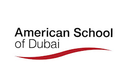 وظائف مدرسة ASD الامريكية بدبي لعدة تخصصات الحد الأدنى للراتب الابتدائي: 39592 دولارا