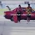 Video | Chege ft Saida Karoli – Kaitaba | Mp4 Download
