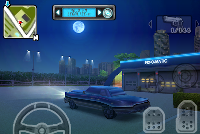 IMG_0645 [Review] Gangstar: Miami Vindication (iPhone e iPad)