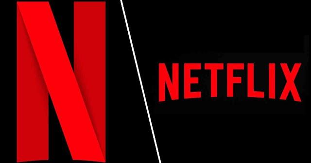 Netflix anuncia alza en sus planes a partir del 1 junio. revisa sus tarifas