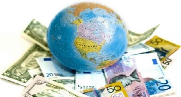 التمويل الدولي مفهومه وأهميته وأهدافه