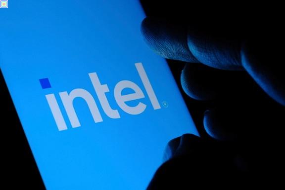 تصدر Microsoft تحديثات لنظام التشغيل Windows 10 لإصلاح عيوب أمان Intel