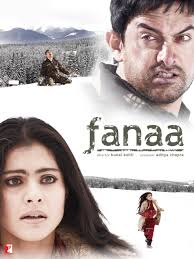 Fanaa (2006) Full Movie Watch Online Movies