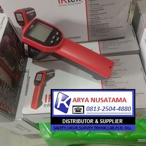 Jual IR 60i Alat Thermometer Imaging Camera di Kalimantan