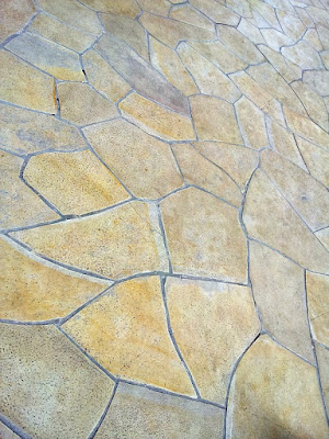 Pavers Installation in San Jose
