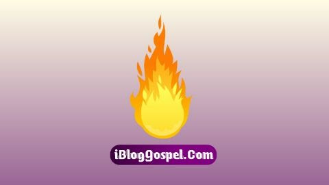 How To Get On Fire For God
