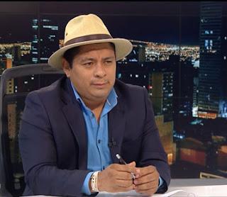 """'Lo que sucedió en Cauca es una nueva masacre', Gobierno es """"Genocida"""": ONIC"""