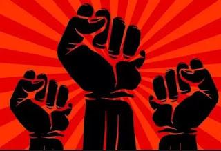 political-revolution-india