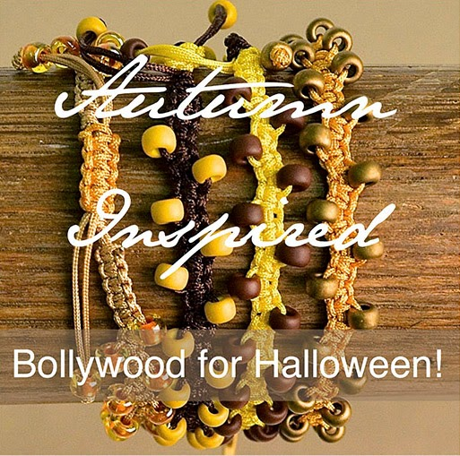 http://beadshop.com/projects/youtube-videos/bollywood-macram%C3%A9-bracelet/time-of-year-bollywood-macram%C3%A9-bracelet