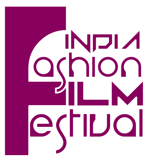 India fashion film festival