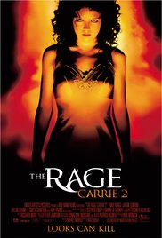 Watch The Rage: Carrie 2 Online Free 1999 Putlocker