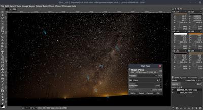 GIMP 2.10.12 Update 3 F.u.l.l