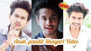 MP3 And Video Download | Hindi Shayari Love hindi shayari love attitude shayari romantic shayari in hindi sad shayari in hindi