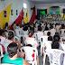 13ª Exposição de Artes da Escola Reino Encantado, em Mairi