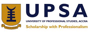 UPSA Student Login Portal– Check Here www.upsasip.com