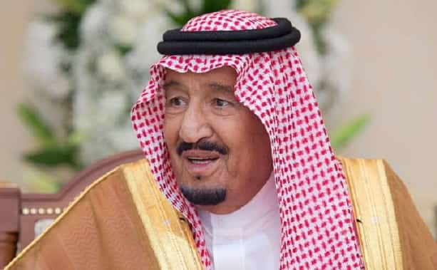 Saudi King Salman approves decisions related to Visas of Expatriates