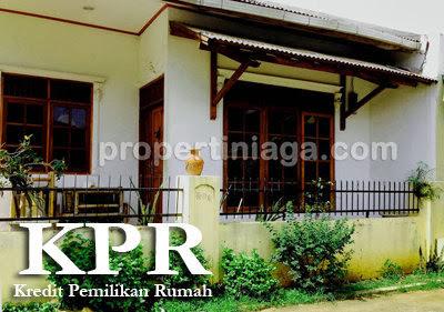 Kredit-Pemilikan-Rumah-(KPR)