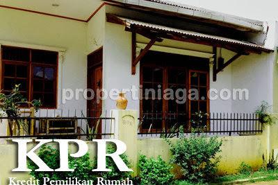 Cara Mengajukan Kredit Pemilikan Rumah (KPR)