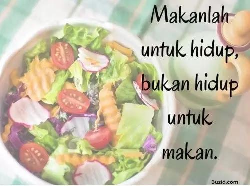 Kata Mutiara Kesehatan