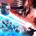 """Revelada participação da neta de Alec Guinness em """"Star Wars: A Ascensão Skywalker"""""""