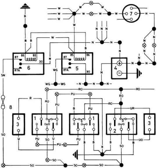geo metro fuse diagram 7