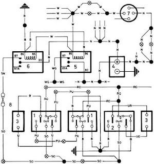 toyota nadia wiring diagram toyota wiring diagrams online wiring diagram ac mini cooper wiring image about wiring