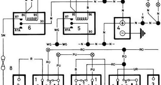 metro wiring diagram wiring diagram data todaymg metro wiring diagram diagram data schema geo metro wiring diagram metro wiring diagram
