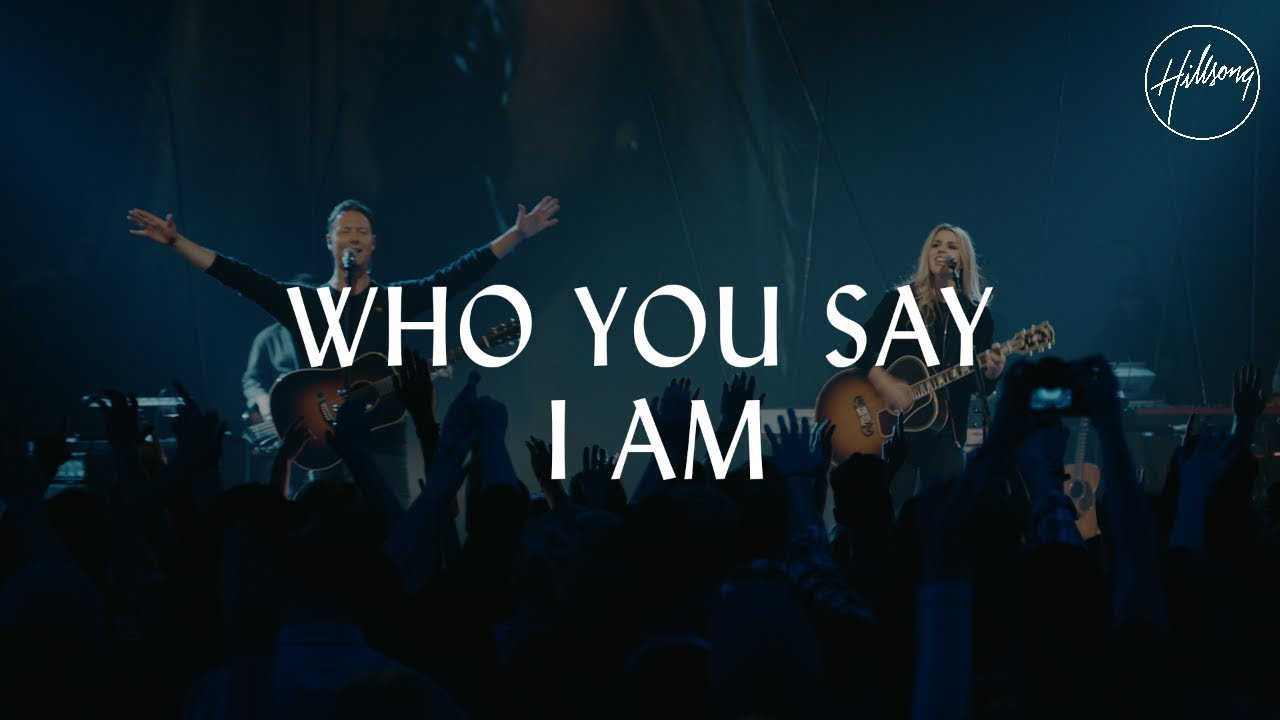 Hillsong-Worship--Who-You-Say-I-am-2018-christian-worship-album