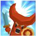 Battle Time  Mod v1.0.0
