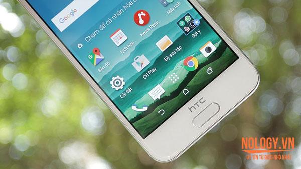 Bán HTC One A9 cũ giá rẻ