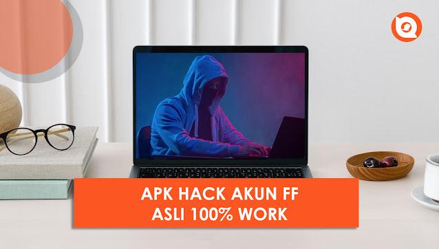 Download apk hack ff